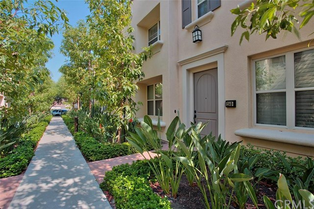240 Overbrook, Irvine, CA 92620