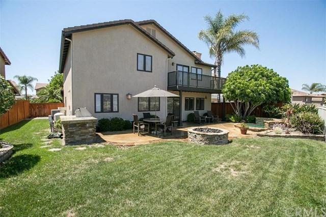 34 Las Pisadas, Rancho Santa Margarita, CA 92688