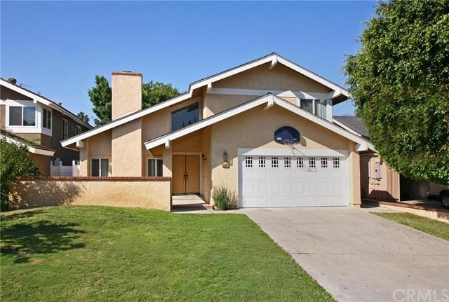 23261 Sky Dr, Lake Forest, CA 92630