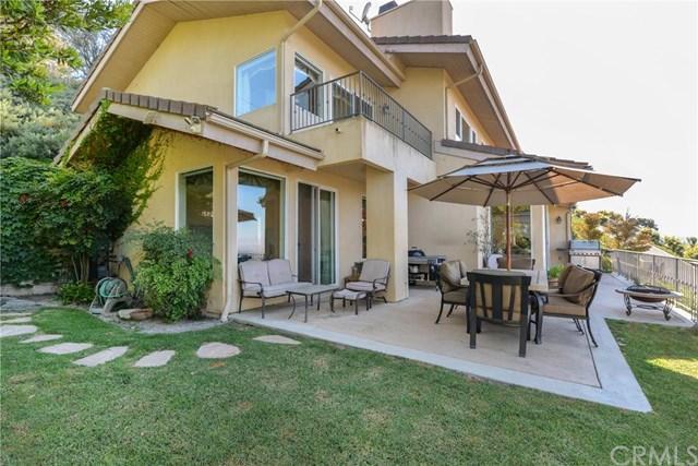 14 Deerhill Dr, Rolling Hills Estates, CA 90274