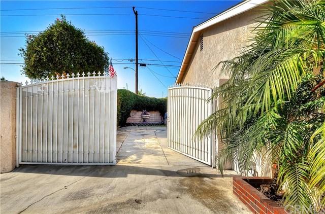 5352 Edinger Avenue, Huntington Beach, CA 92649