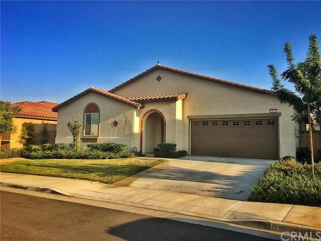 53007 Bantry Bay St, Lake Elsinore, CA 92532