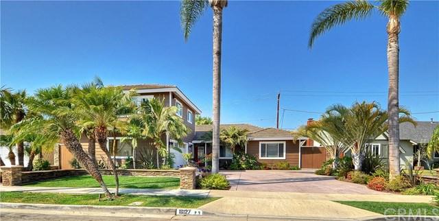 16127 Shasta Street, Fountain Valley, CA 92708