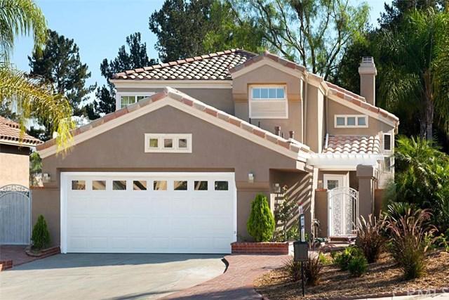 322 S Larkwood St, Anaheim, CA 92808