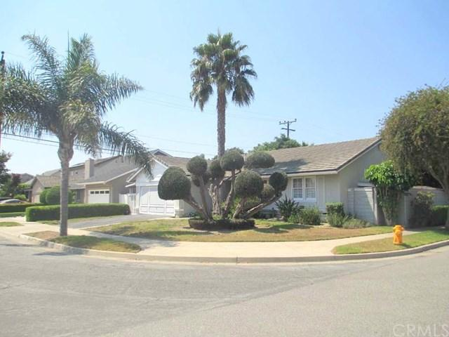 21541 Hanakai Ln, Huntington Beach, CA 92646