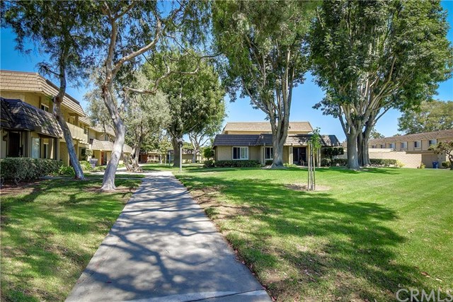 18142 Firestone Court, Fountain Valley, CA 92708