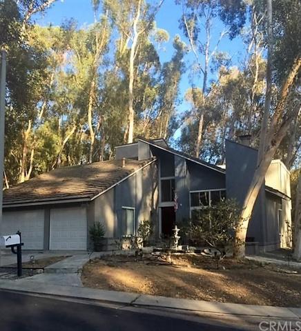 22352 Fallen Leaf Rd, Lake Forest, CA 92630