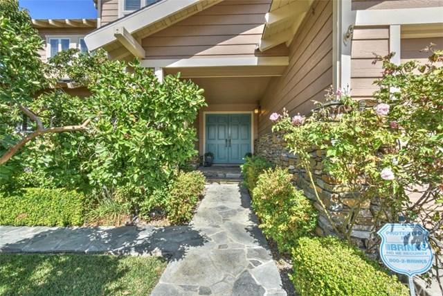 17272 Forbes Lane, Huntington Beach, CA 92649