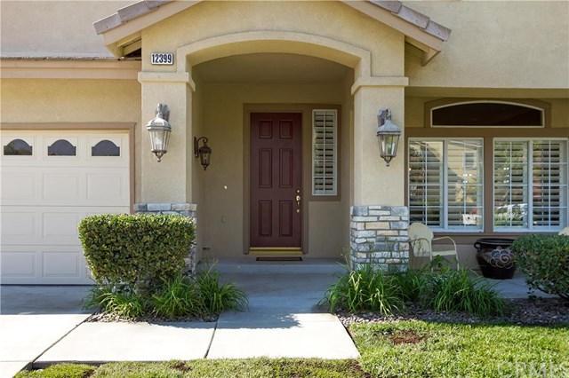 12399 Secretariate Dr, Rancho Cucamonga, CA 91739