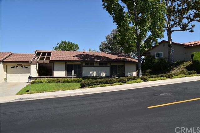 28041 Calle Casal, Mission Viejo, CA 92692