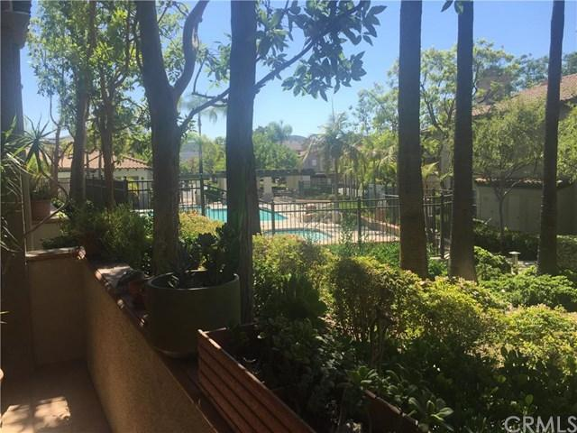 64 Via Solaz, Rancho Santa Margarita, CA 92688