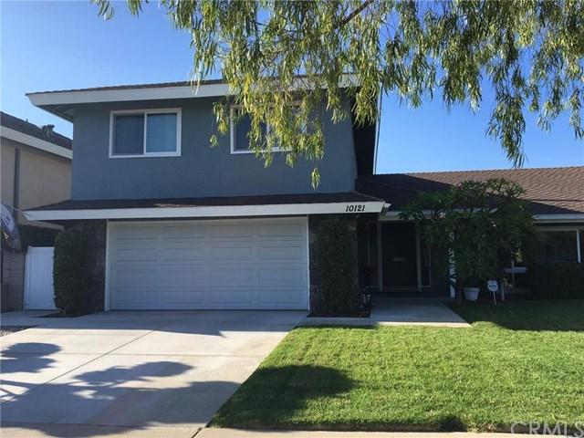 10121 Stonybrook Dr, Huntington Beach, CA 92646