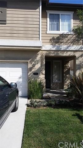 17542 Buttonwood Ln, Carson, CA 90746