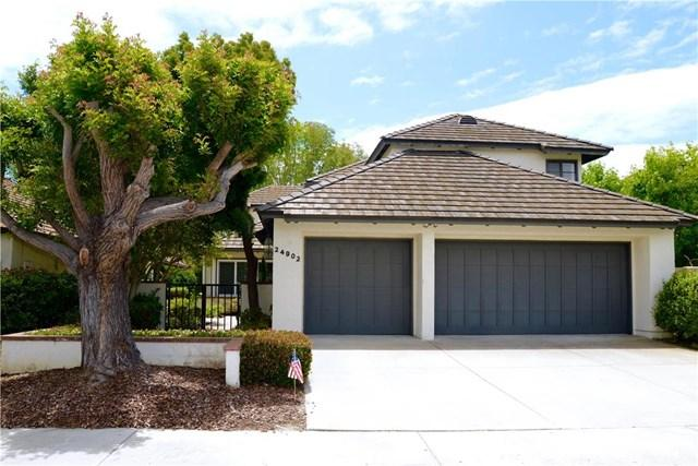 24902 Danafir, Dana Point, CA 92629