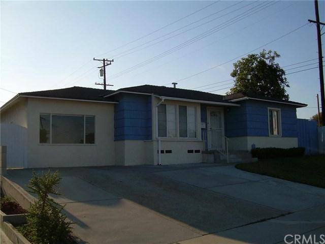 2803 Gramercy Ave, Torrance, CA 90501