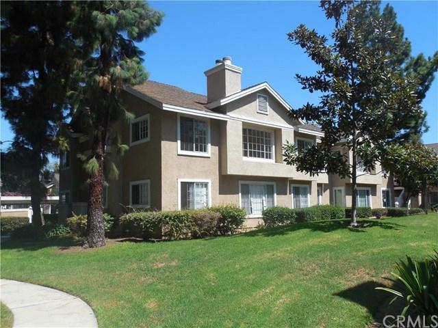 59 Woodleaf, Irvine, CA 92614