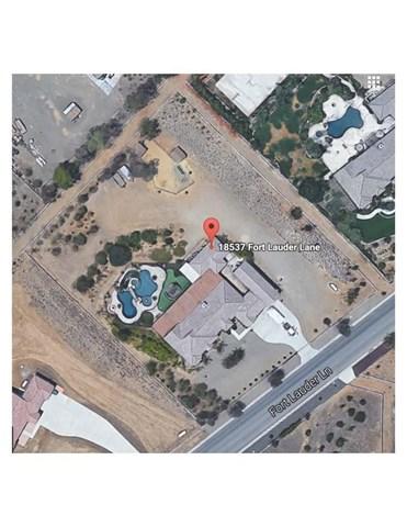18537 Fort Lauder Lane, Perris, CA 92570