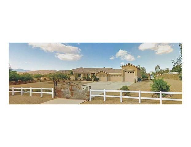 18537 Fort Lauder Ln, Perris, CA 92570