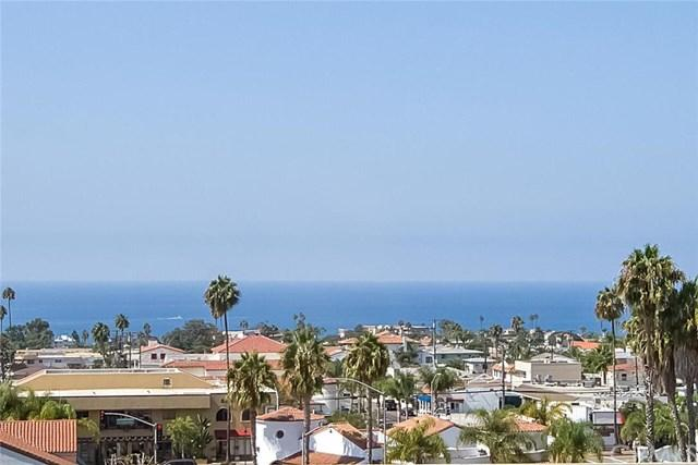2 Vista Encanta #2, San Clemente, CA 92672