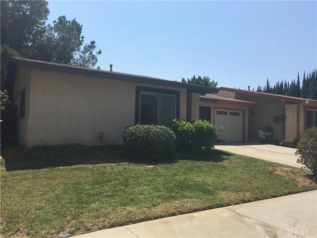 6921 Kern Dr, Riverside, CA 92509