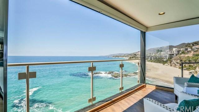 31561 Table Rock Dr #207, Laguna Beach, CA 92651