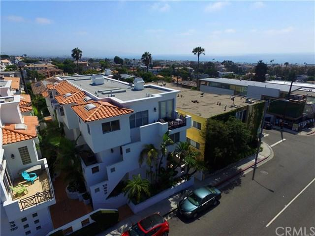 710 Manhattan Beach Blvd, Manhattan Beach, CA 90266