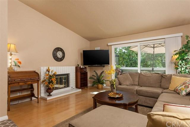 170 Monroe, Irvine, CA 92620