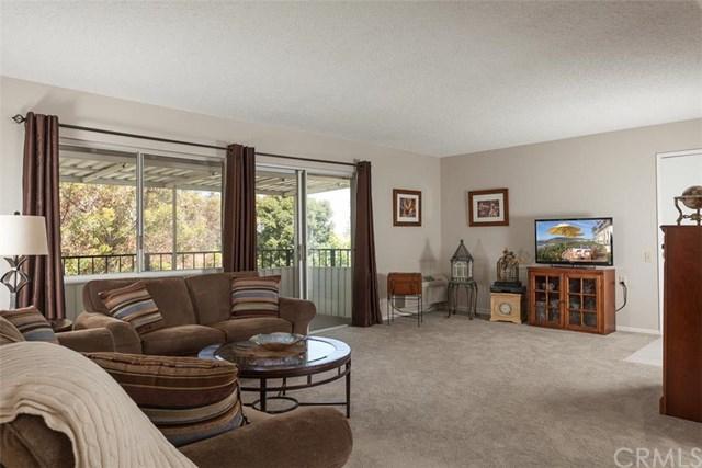 3305 Via Carrizo #N, Laguna Woods, CA 92637