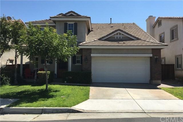 28459 Crosby St, Murrieta, CA 92563