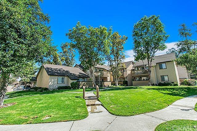 26128 Serrano Court #28, Lake Forest, CA 92630