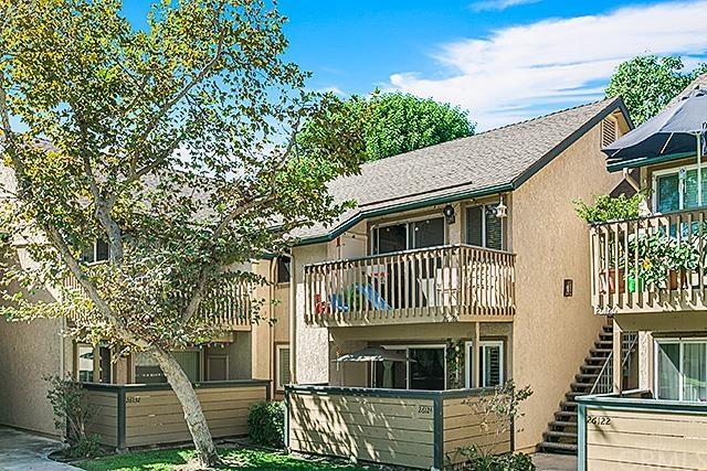 26128 Serrano Ct #28, Lake Forest, CA 92630
