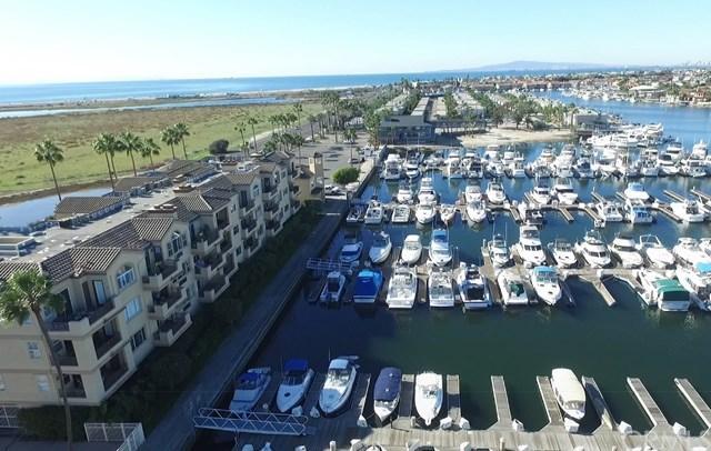 4167 Warner Ave #203, Huntington Beach, CA 92649