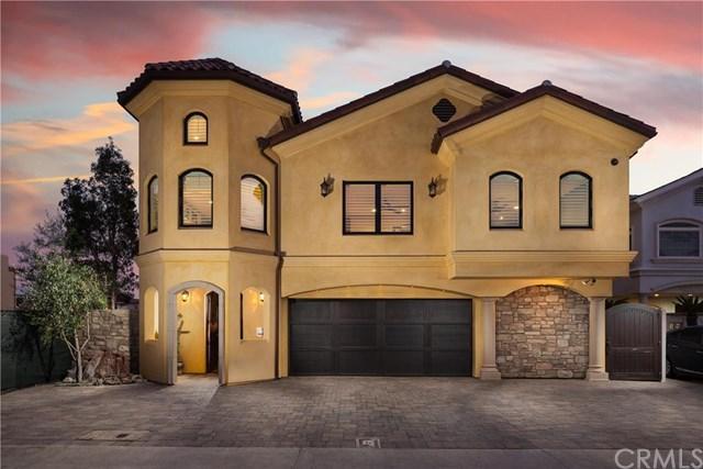 16371 Ardsley Cir, Huntington Beach, CA 92649