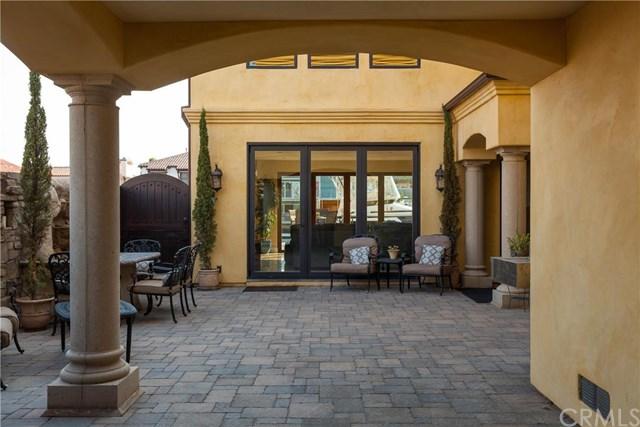 16371 Ardsley Circle, Huntington Beach, CA 92649