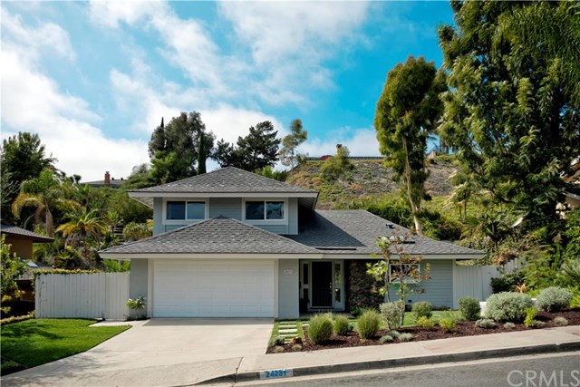 24231 Via Aquara Ave, Laguna Niguel, CA 92677