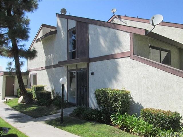 21329 Norwalk Blvd #27, Hawaiian Gardens, CA 90716