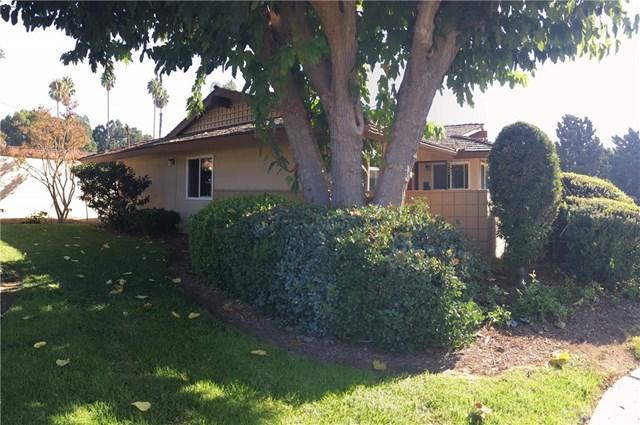 1740 E Commonwealth Avenue #101, Fullerton, CA 92831