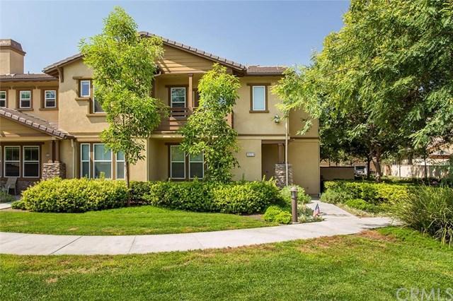 3213 Columbus Grove Dr, Tustin, CA 92782