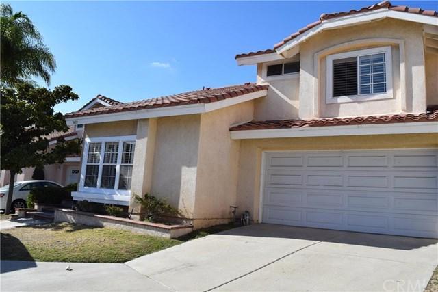 3409 Dorsey Dr, Santa Ana, CA 92704