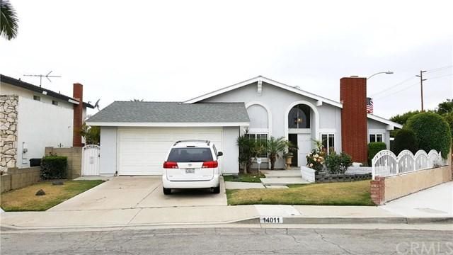 14011 Montgomery Dr, Westminster, CA 92683