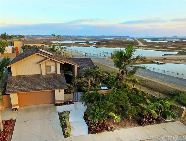 5412 Bankton Dr, Huntington Beach, CA 92649