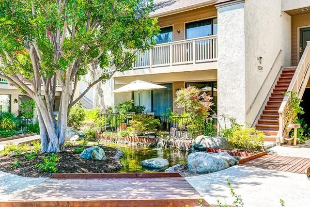 10581 Lakeside Dr #191/E, Garden Grove, CA 92840