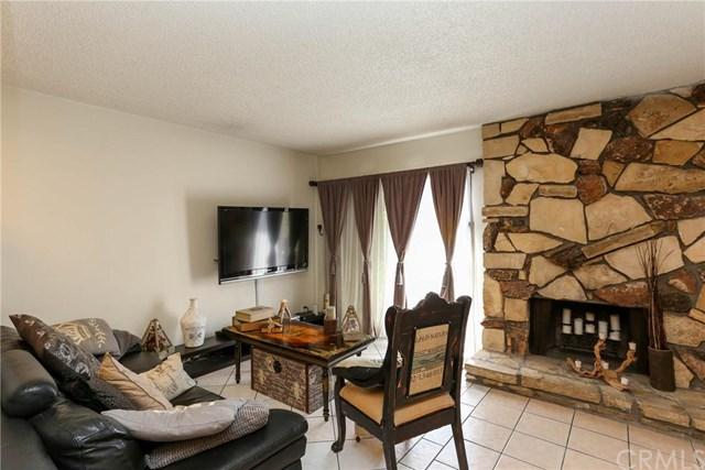 1371 S Walnut Street #3006, Anaheim, CA 92802