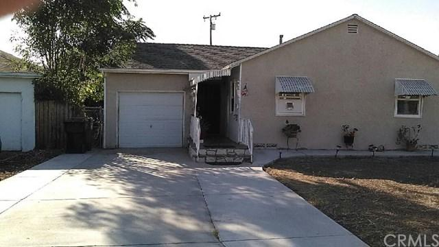 7911 Grady Ave, Whittier, CA 90606