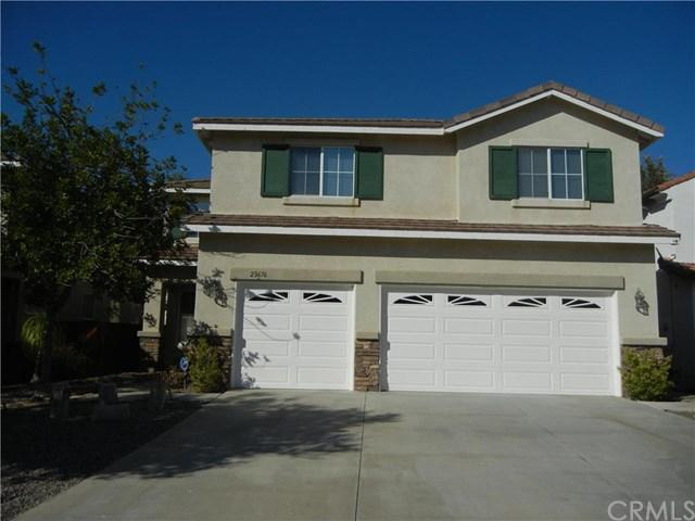 23676 Groveland Pl, Murrieta, CA 92562