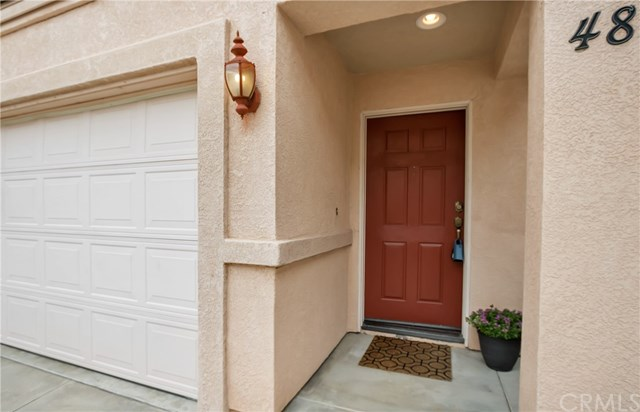 48 Rue Fontaine, Foothill Ranch, CA 92610