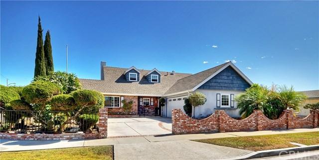 12712 Poplar St, Garden Grove, CA 92845