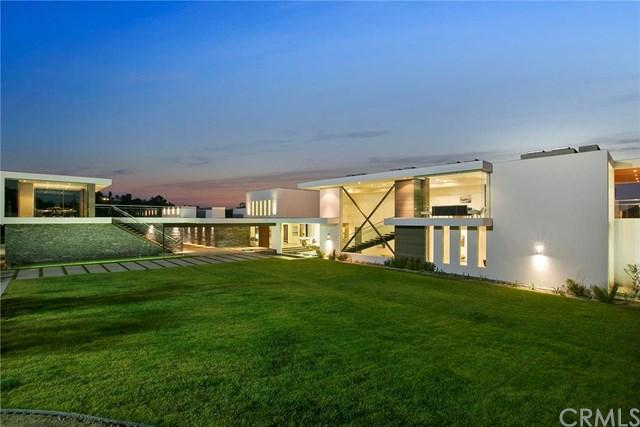 3000 Benedict Canyon Dr, Beverly Hills, CA 90210