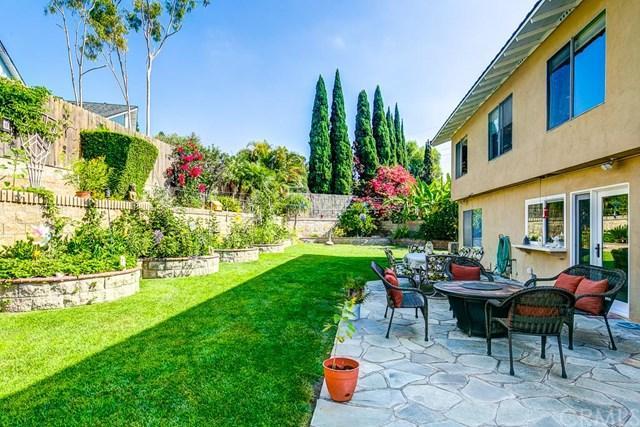 18135 Santa Lauretta Cir, Fountain Valley, CA 92708