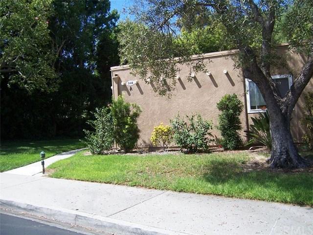 948 Calle Aragon #A, Laguna Woods, CA 92637